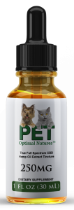 cbdON-Bottle250Pet-714x2016